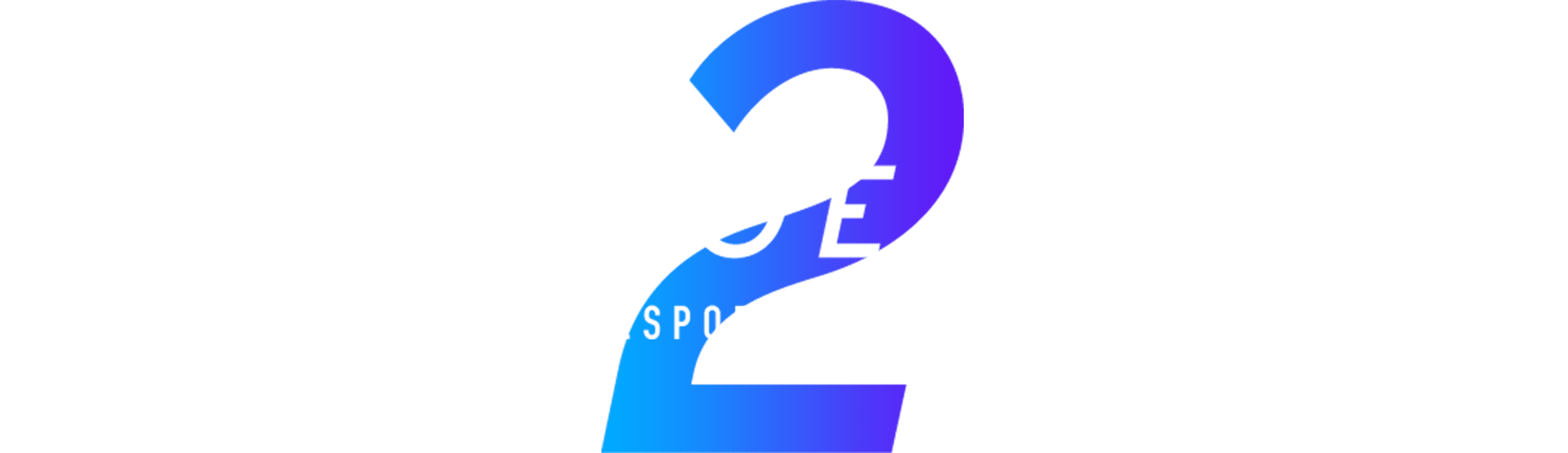 THE eRACE BATTLE 2 Racing Esports Competition